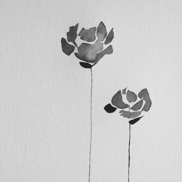 © Roses by Renée Nesbitt